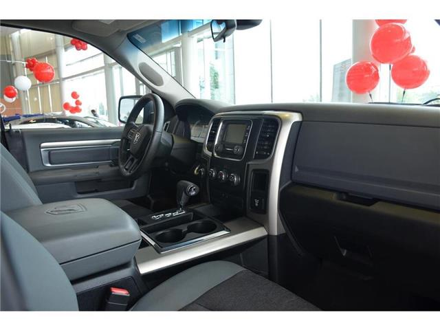2013 RAM 1500  (Stk: 690572) in Milton - Image 27 of 38