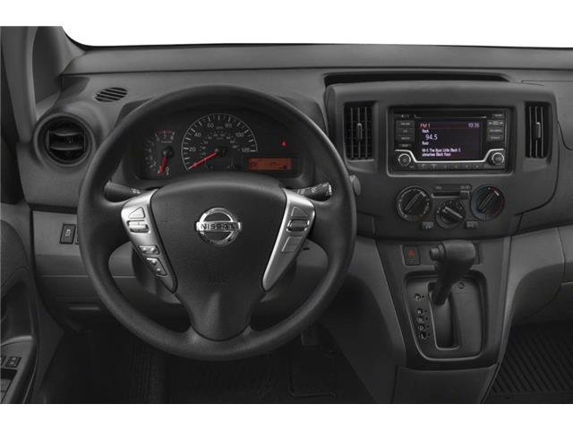 2019 Nissan NV200 SV (Stk: M19NV129) in Maple - Image 4 of 8