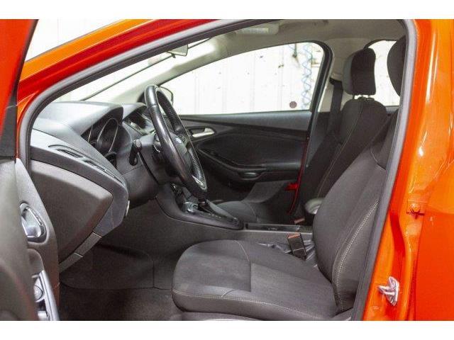 2016 Ford Focus SE (Stk: V848) in Prince Albert - Image 9 of 11