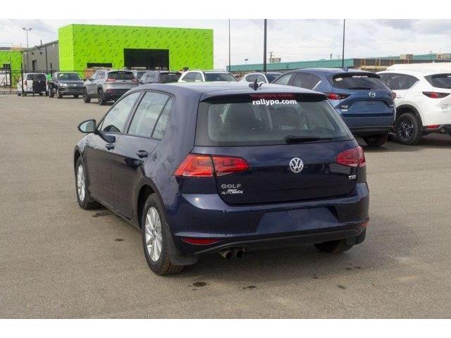 2015 Volkswagen Golf  (Stk: V808) in Prince Albert - Image 3 of 11