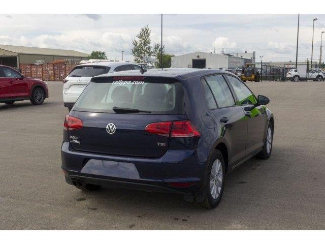 2015 Volkswagen Golf  (Stk: V808) in Prince Albert - Image 5 of 11