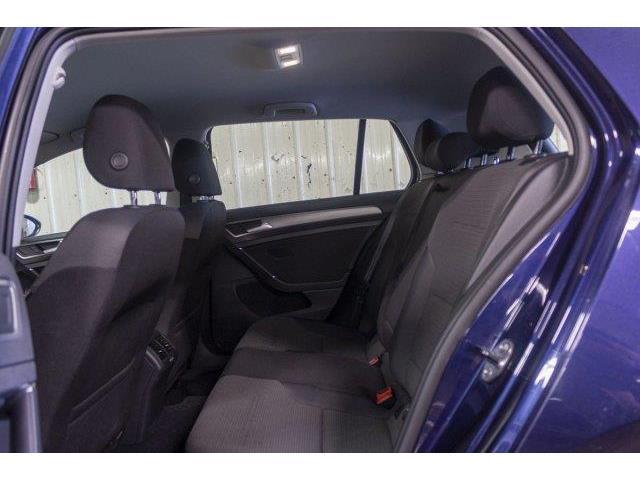 2015 Volkswagen Golf  (Stk: V808) in Prince Albert - Image 11 of 11