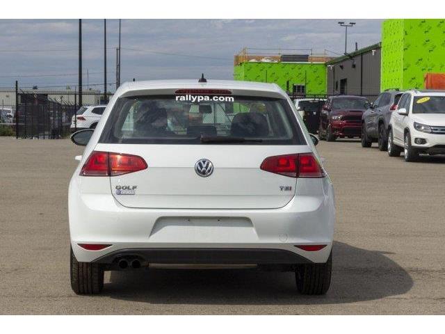 2016 Volkswagen Golf  (Stk: V883) in Prince Albert - Image 4 of 11