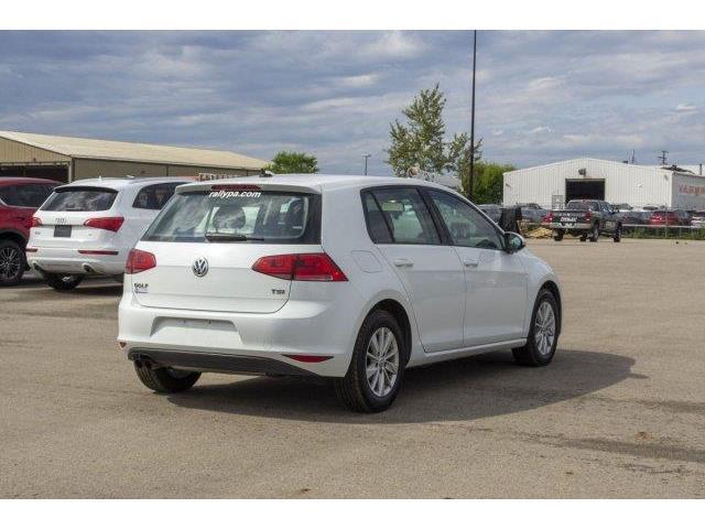 2016 Volkswagen Golf  (Stk: V883) in Prince Albert - Image 5 of 11