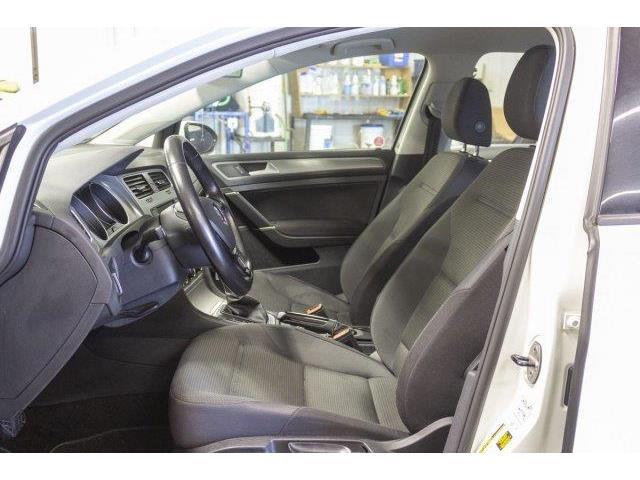 2016 Volkswagen Golf  (Stk: V883) in Prince Albert - Image 9 of 11