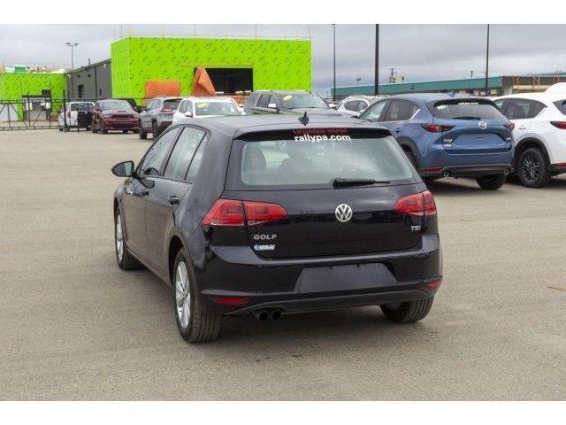 2015 Volkswagen Golf  (Stk: V928) in Prince Albert - Image 3 of 11