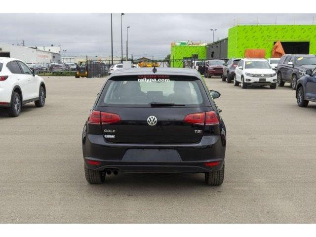 2015 Volkswagen Golf  (Stk: V928) in Prince Albert - Image 4 of 11