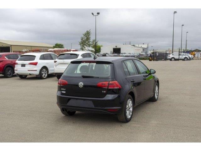 2015 Volkswagen Golf  (Stk: V928) in Prince Albert - Image 5 of 11