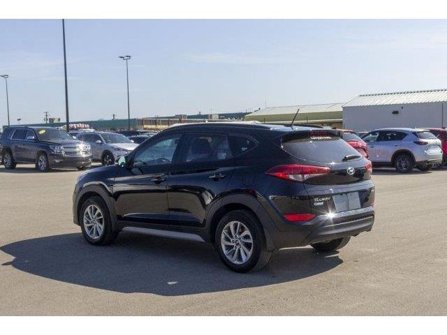 2017 Hyundai Tucson SE (Stk: V939) in Prince Albert - Image 3 of 11