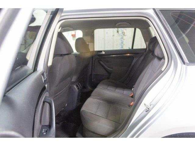 2011 Volkswagen Golf  (Stk: V954) in Prince Albert - Image 11 of 11