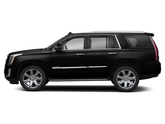 2019 Cadillac Escalade Premium Luxury (Stk: 372264) in Markham - Image 2 of 9