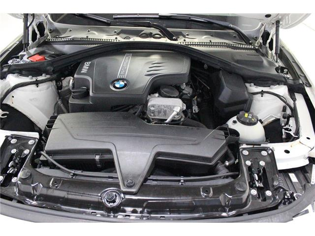 2015 BMW 328i xDrive (Stk: 548100) in Vaughan - Image 6 of 30