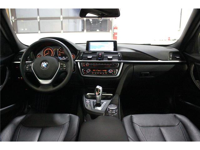 2015 BMW 328i xDrive (Stk: 548100) in Vaughan - Image 10 of 30