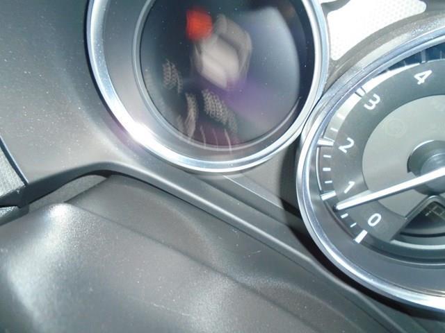 2019 Mazda MX-5 RF GT (Stk: 205652) in Gloucester - Image 15 of 18