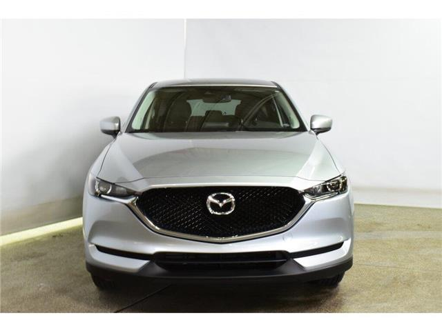 2018 Mazda CX-5 GS (Stk: 52391A) in Laval - Image 5 of 22