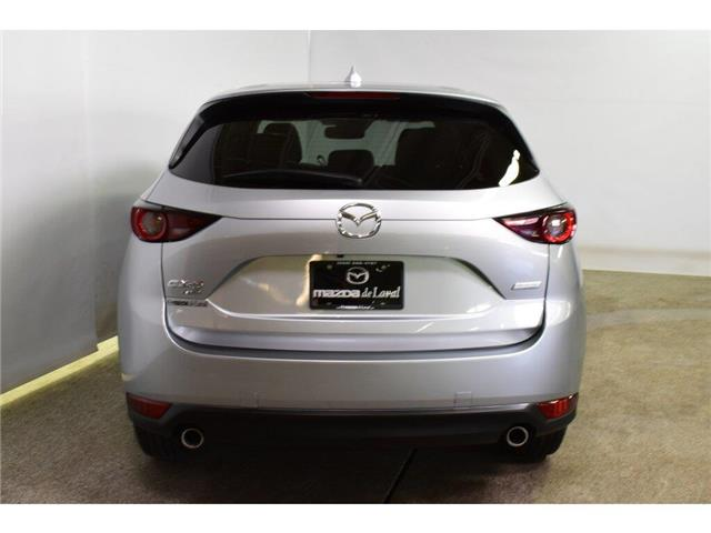2018 Mazda CX-5 GS (Stk: 52391A) in Laval - Image 8 of 22