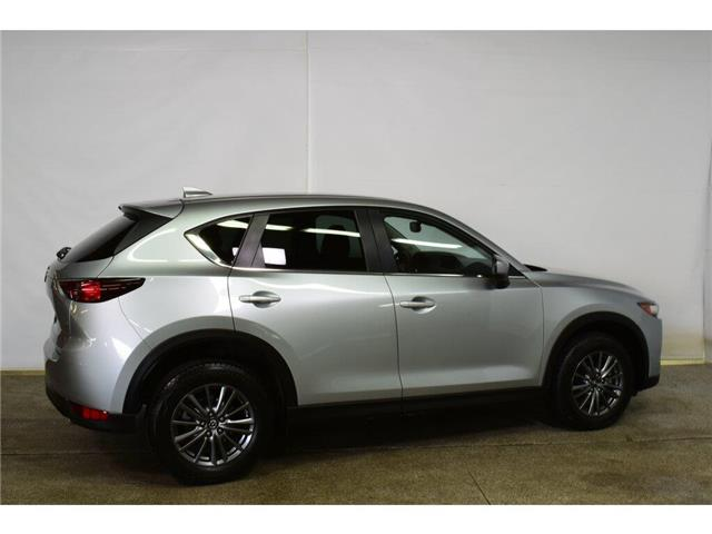 2018 Mazda CX-5 GS (Stk: 52391A) in Laval - Image 9 of 22