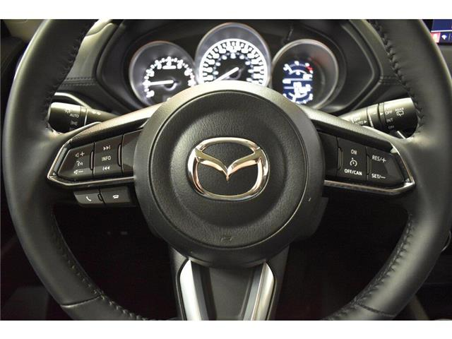 2018 Mazda CX-5 GS (Stk: 52391A) in Laval - Image 13 of 22