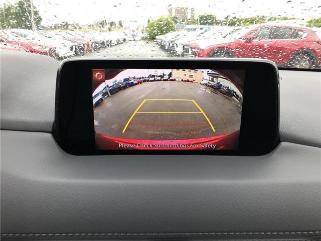 2018 Mazda CX-5 GS (Stk: 19P036) in Kingston - Image 16 of 16