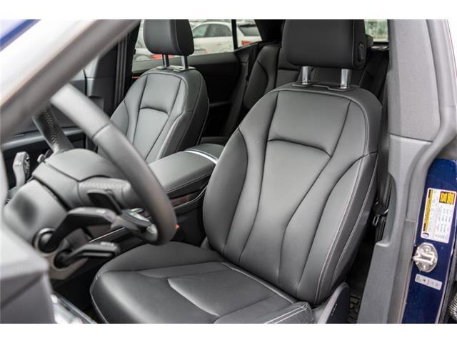 2019 Audi Q8 55 Progressiv (Stk: N5000) in Calgary - Image 13 of 17