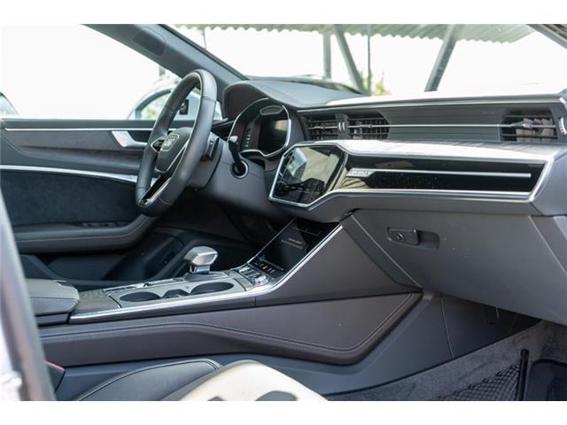 2019 Audi A7 55 Technik (Stk: N5012) in Calgary - Image 17 of 17