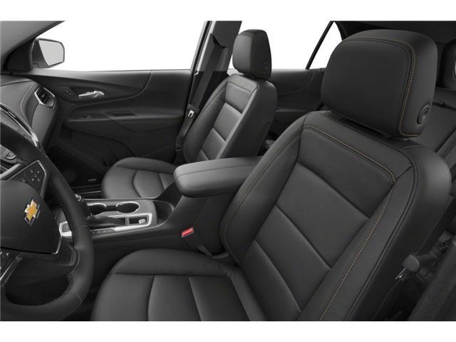 2019 Chevrolet Equinox Premier (Stk: 19EQ261) in Toronto - Image 6 of 9