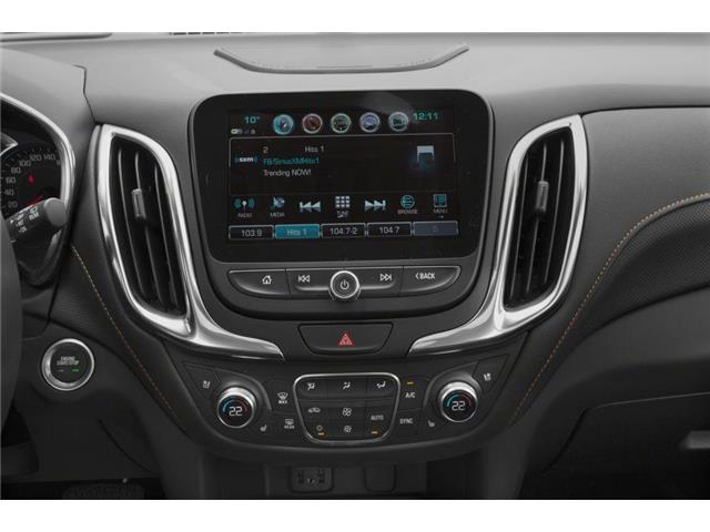 2019 Chevrolet Equinox Premier (Stk: 19EQ261) in Toronto - Image 7 of 9