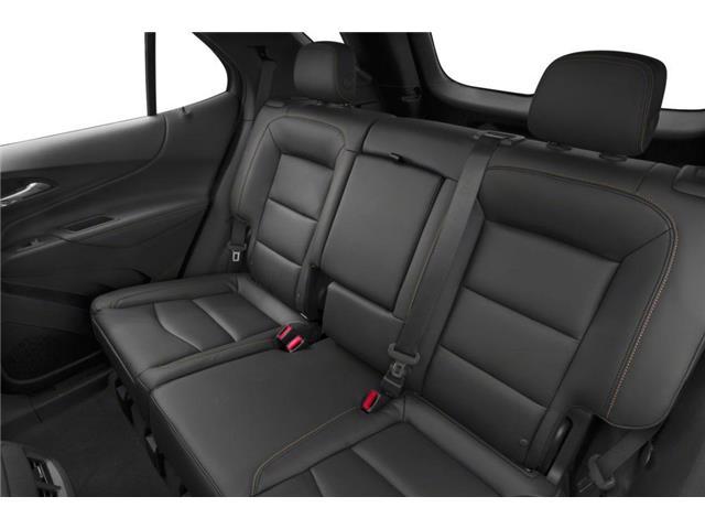 2019 Chevrolet Equinox Premier (Stk: 19EQ261) in Toronto - Image 8 of 9