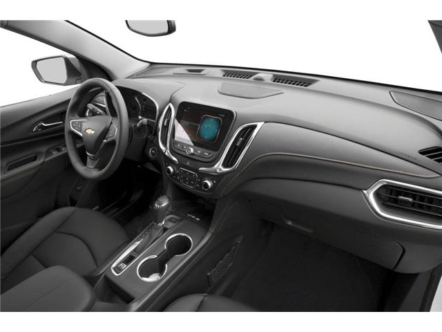 2019 Chevrolet Equinox Premier (Stk: 19EQ261) in Toronto - Image 9 of 9