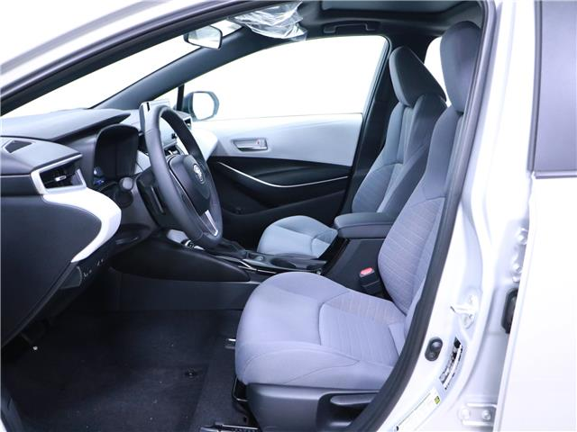 2020 Toyota Corolla SE (Stk: 200051) in Kitchener - Image 3 of 3