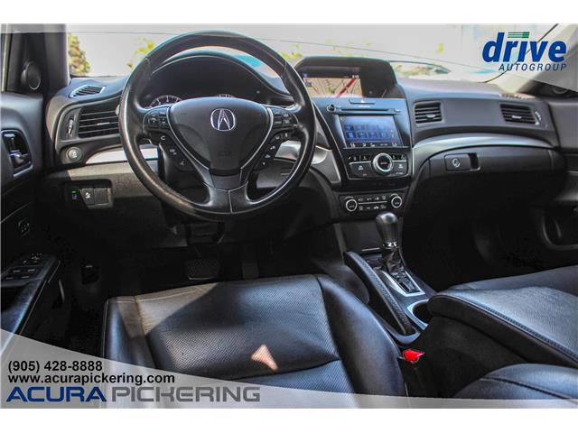 2016 Acura ILX Base (Stk: AP4922) in Pickering - Image 2 of 29