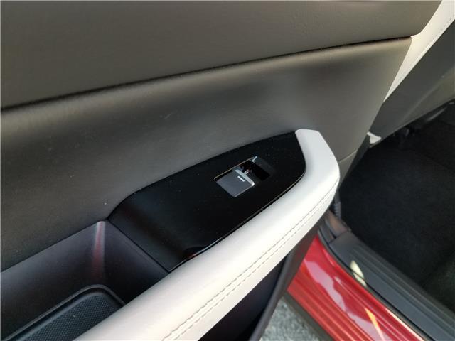 2018 Mazda CX-5 GT (Stk: 089E1287) in Ottawa - Image 23 of 27