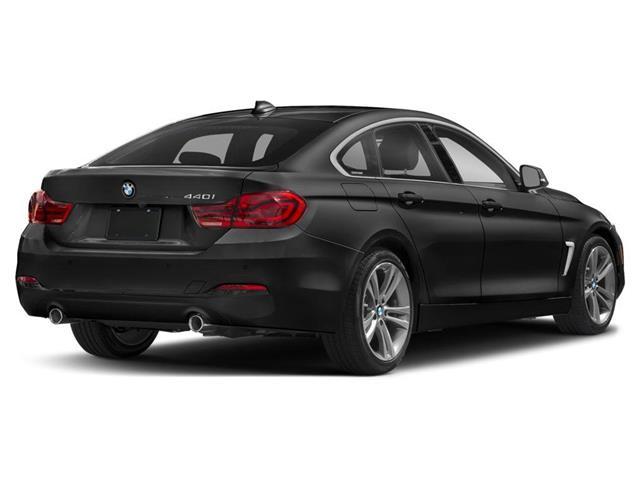 2020 BMW 440i xDrive Gran Coupe  (Stk: N37967) in Markham - Image 3 of 9