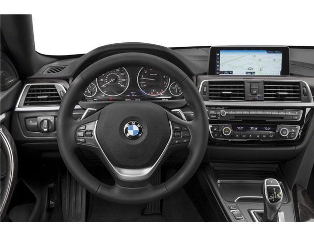 2020 BMW 440i xDrive Gran Coupe  (Stk: N37967) in Markham - Image 4 of 9