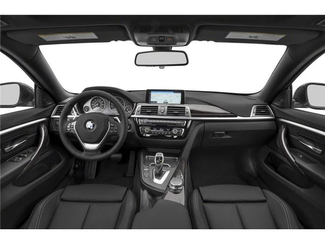 2020 BMW 440i xDrive Gran Coupe  (Stk: N37967) in Markham - Image 5 of 9