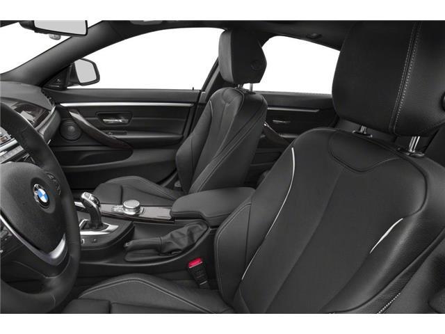 2020 BMW 440i xDrive Gran Coupe  (Stk: N37967) in Markham - Image 6 of 9