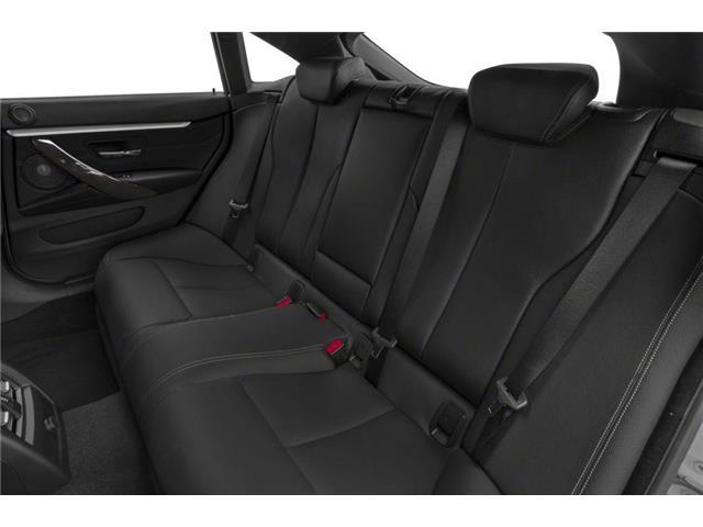 2020 BMW 440i xDrive Gran Coupe  (Stk: N37967) in Markham - Image 8 of 9