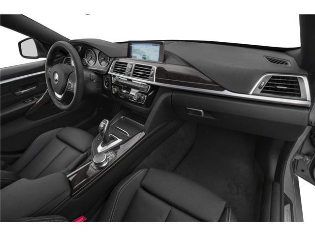 2020 BMW 440i xDrive Gran Coupe  (Stk: N37967) in Markham - Image 9 of 9