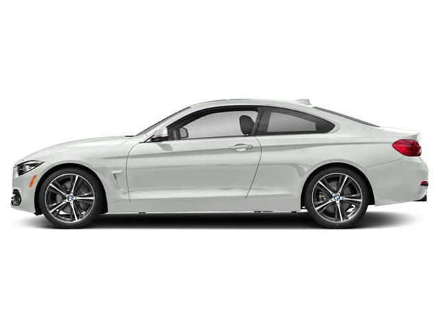2020 BMW 440i  (Stk: N37968) in Markham - Image 2 of 9