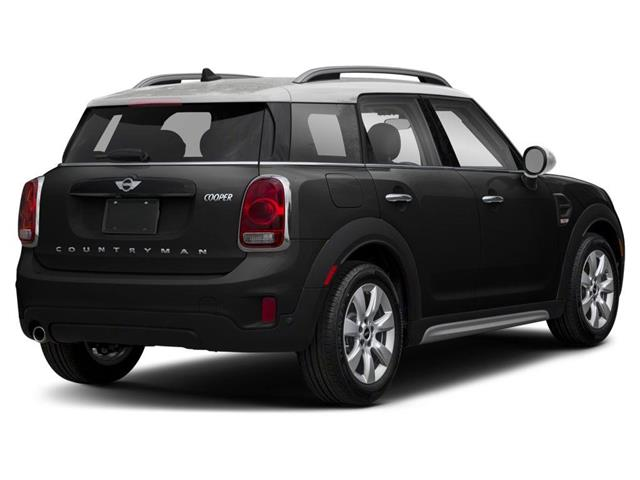 2019 MINI Countryman Cooper (Stk: M5426) in Markham - Image 2 of 8