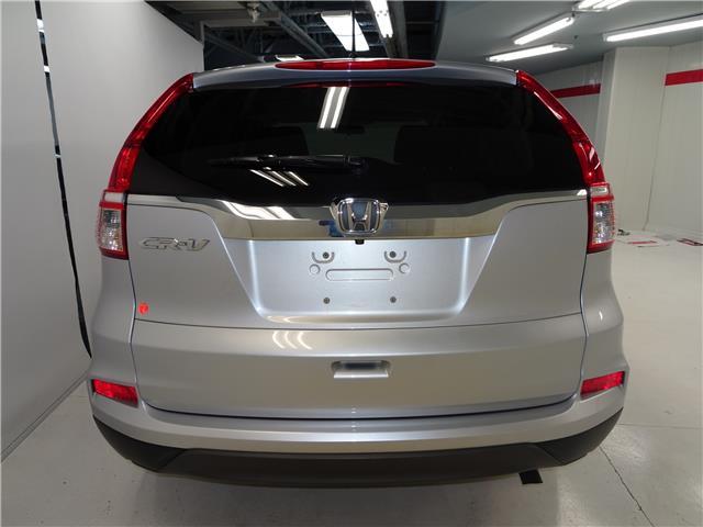 2016 Honda CR-V LX (Stk: 36475U) in Markham - Image 7 of 21