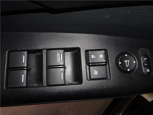 2016 Honda CR-V LX (Stk: 36475U) in Markham - Image 11 of 21
