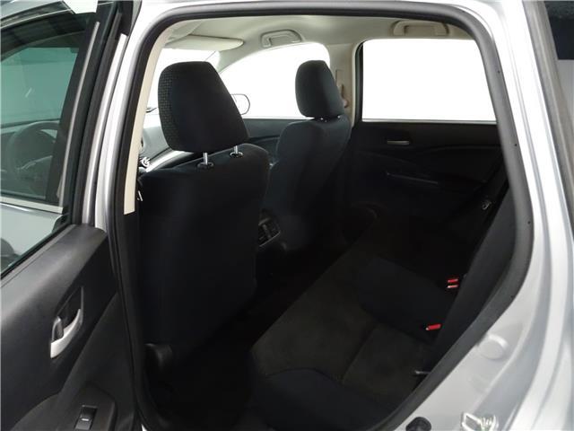 2016 Honda CR-V LX (Stk: 36475U) in Markham - Image 18 of 21