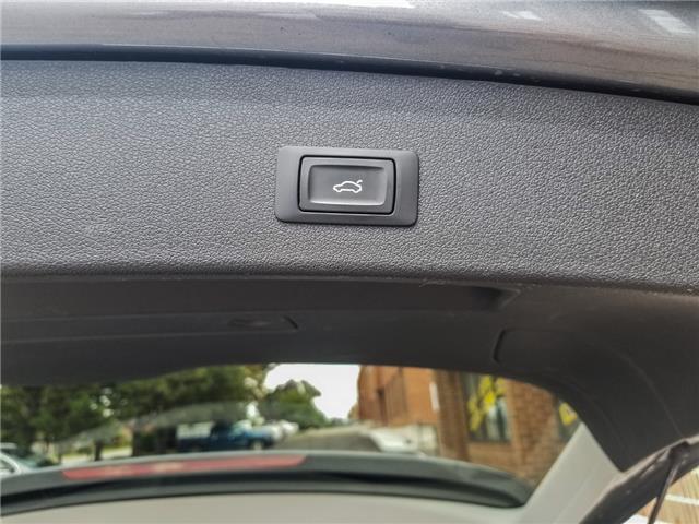 2017 Audi Q5 2.0T Progressiv (Stk: 15404) in Woodbridge - Image 25 of 25