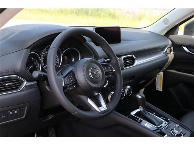 2019 Mazda CX-5 GS (Stk: LM9310) in London - Image 9 of 10
