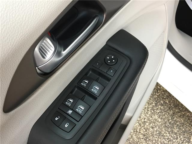 2018 Chrysler Pacifica Touring-L Plus (Stk: 35374W) in Belleville - Image 25 of 30