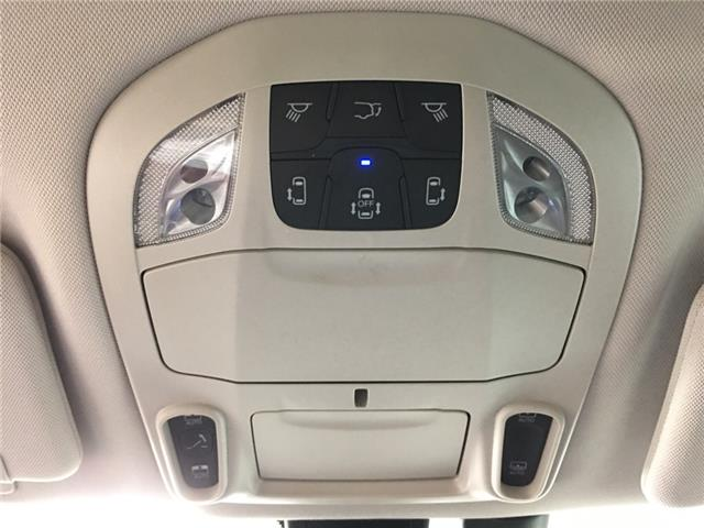 2018 Chrysler Pacifica Touring-L Plus (Stk: 35374W) in Belleville - Image 14 of 30