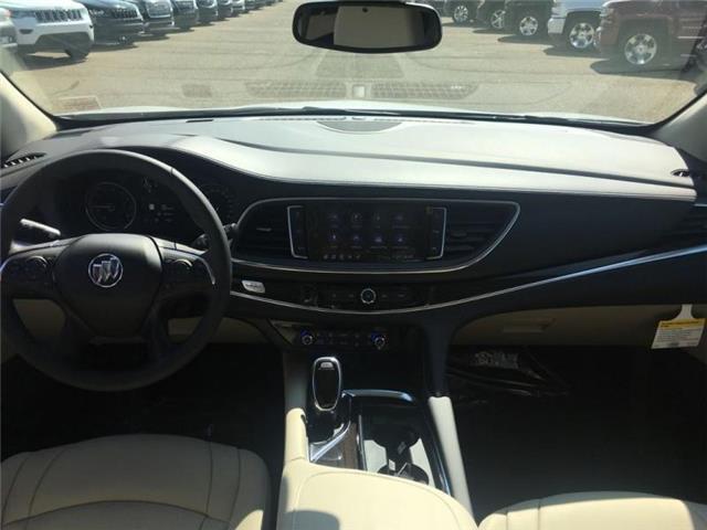 2020 Buick Enclave Premium (Stk: 177107) in Medicine Hat - Image 9 of 27