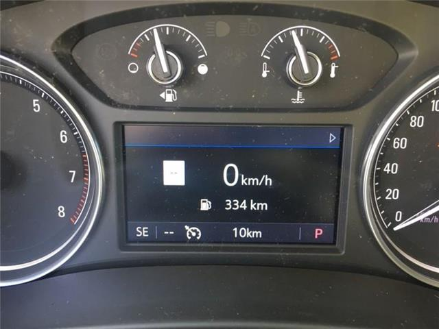 2020 Buick Enclave Premium (Stk: 177107) in Medicine Hat - Image 10 of 27