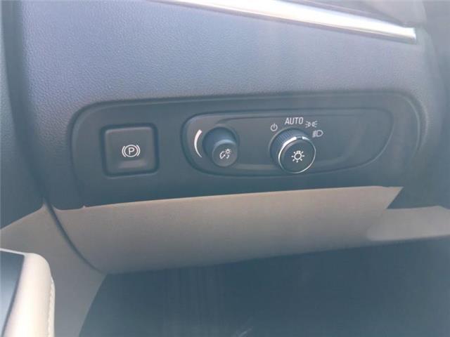 2020 Buick Enclave Premium (Stk: 177107) in Medicine Hat - Image 12 of 27